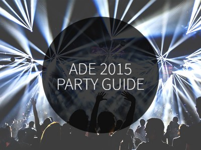 amsterdam dance event 2015