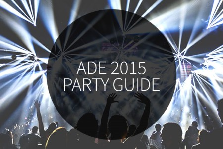 amsterdam dance event 2015