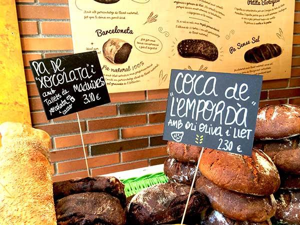 Barcelona_Praktik_Bakery_Hotels_