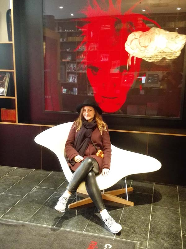 citizenm-london-2