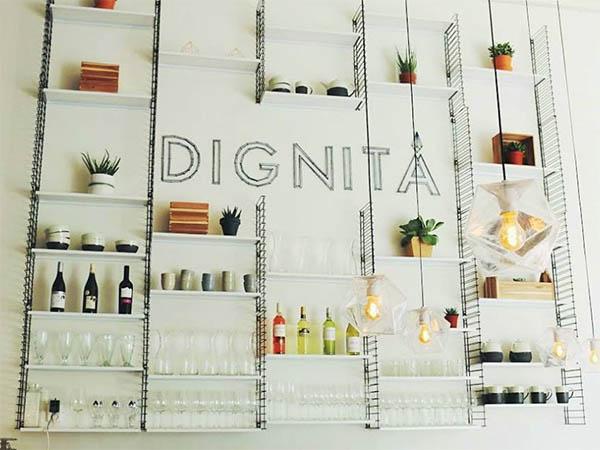 Dignita Amsterdam
