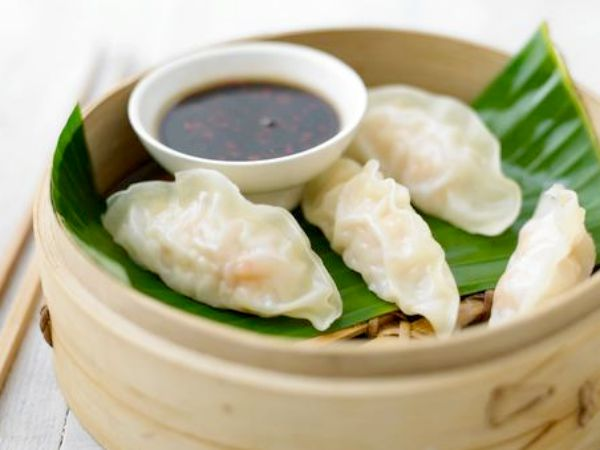 dim-sum-now-amsterdam-fb2