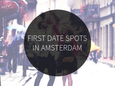 amsterdam asian singles Start asian dating and find your perfect match browse profiles by nationality or language and chat with like-minded asian singles looking for love if you need some dating inspiration, take a look at our articles about asian dishes to cook to asian make-up routine to prepare for a date night.