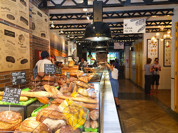 inside_bakery_praktik_hotels_barcelona