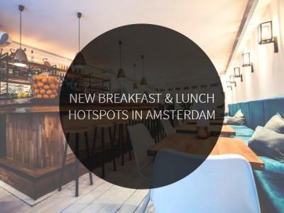 new-breakfast-lunch-hotspots-in-amsterdam
