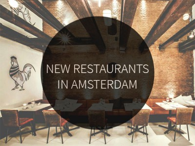 new-restaurants-in-amsterdam