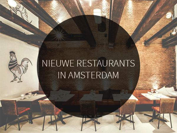 nieuwe-restaurants-in-amsterdam