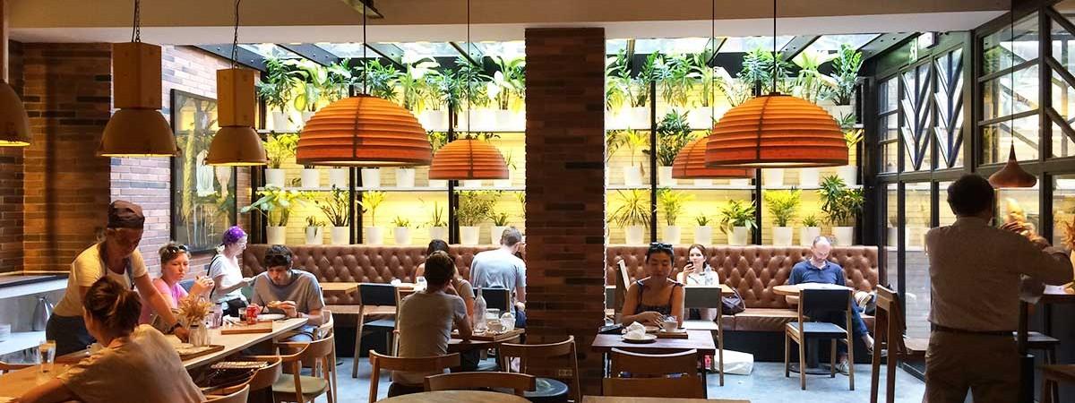 praktik hotels barcelona barcelona city guide. Black Bedroom Furniture Sets. Home Design Ideas