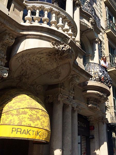 praktik_rambla_barcelona_eixample