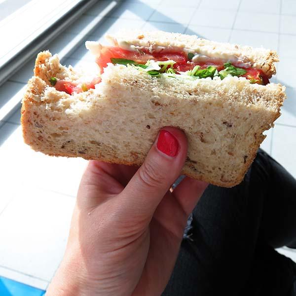 schiphol-sandwich-blt