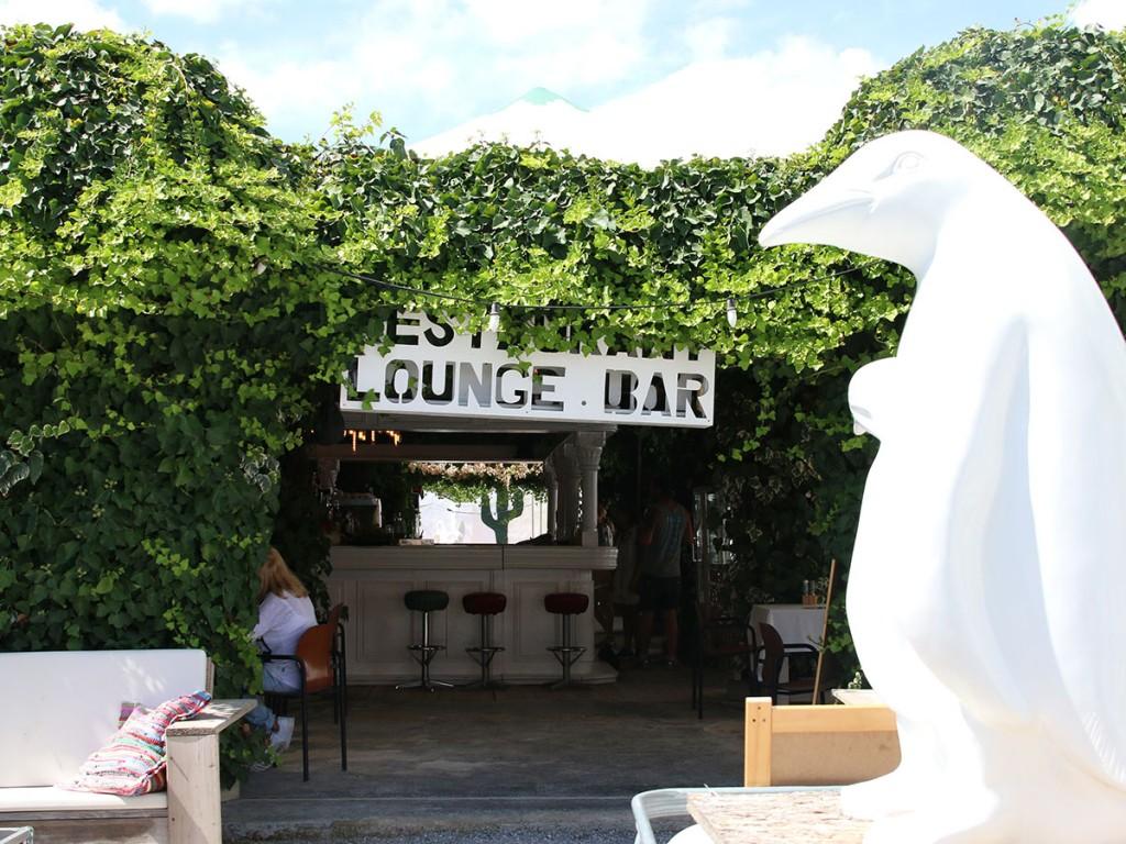 sluiz lounge bar ibiza