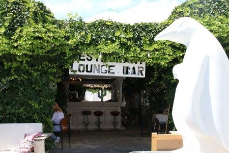 sluiz lounge bar ibiza