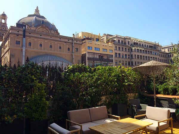 Terrace_Praktik_Bakery_Barcelona
