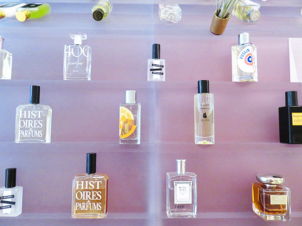 the-fragrance-store-amsterdam-1