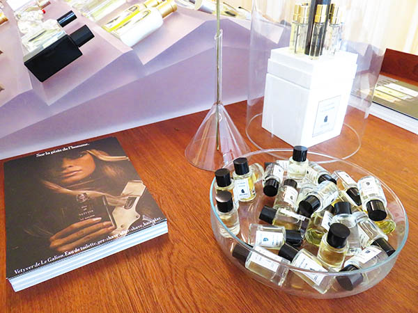 the-fragrance-store-amsterdam-4