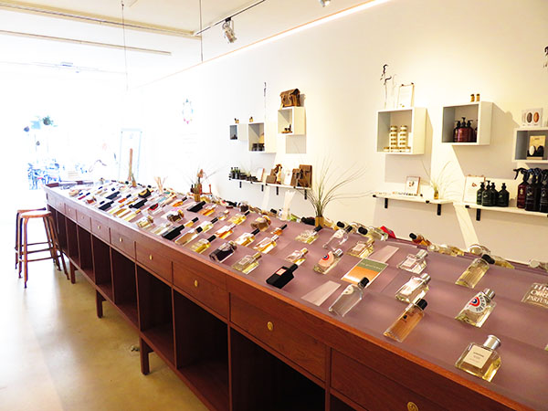 the-fragrance-store-amsterdam-7