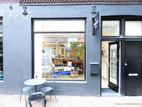 the-fragrance-store-amsterdam-8