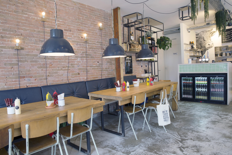 Cheap geflipt amsterdam geflipt amsterdam with turkse for Turkse restaurant amsterdam west