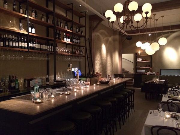 Restaurant Breda Amsterdam 600x450