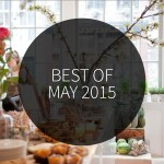 best of may 2015