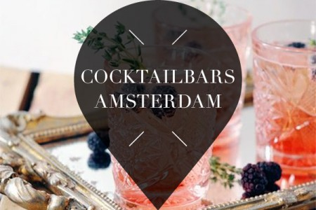 cocktailbars-in-amsterdam