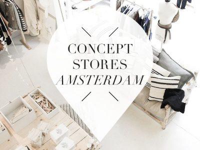 concept stores in amsterdam 600x450kopie