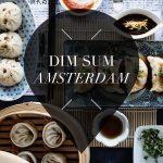 dim sum in amsterdam 600x450