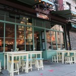 Epistrophy New York