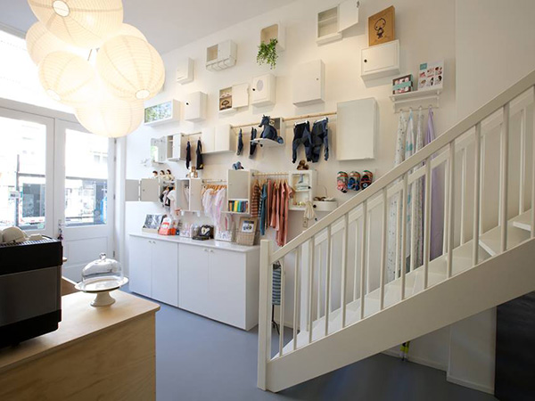 concept stores voor kinderen