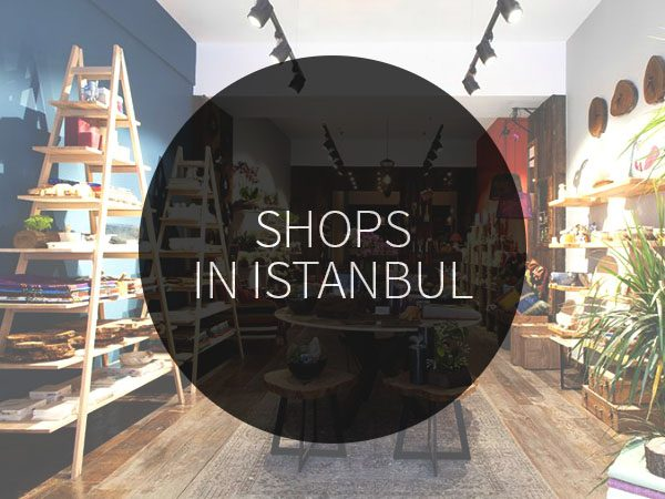 42dc615d675fe3 5 x shopping in Istanbul  from concept stores to fashion shops