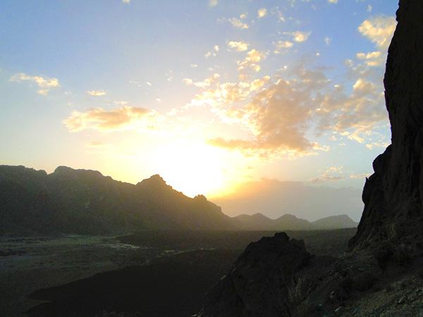 Mount Teide-Tenerife1