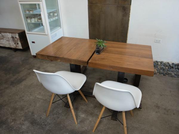 ap-cafe-new-york3
