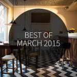 best of march 2015