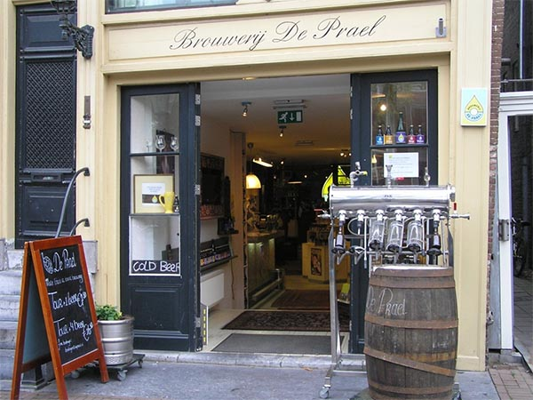 brouwerij-deprael-amsterdam
