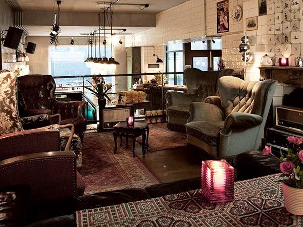 Brouwerij De Prael Den Haag.Brouwerij De Prael Amsterdam City Guide