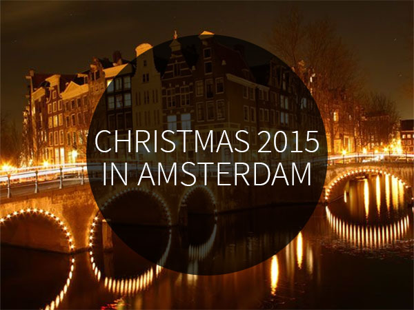 Places Open On Christmas Near Me.Christmas In Amsterdam Restaurant That Are Open