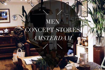 concept_stores_men_amsterdam