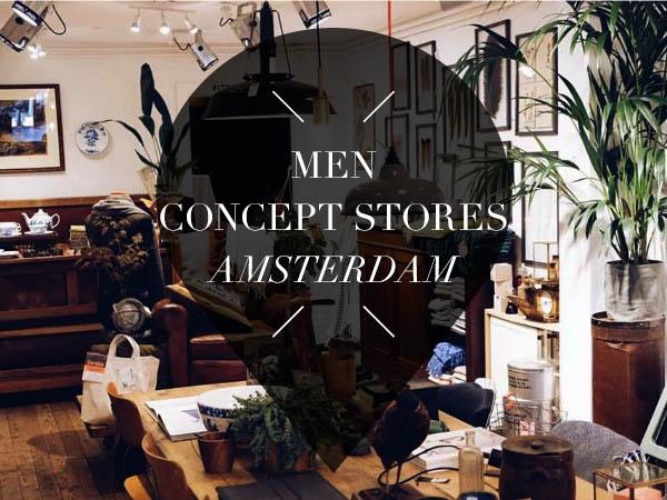 Designers Guild | Interior Design, Luxury Home Décor ...