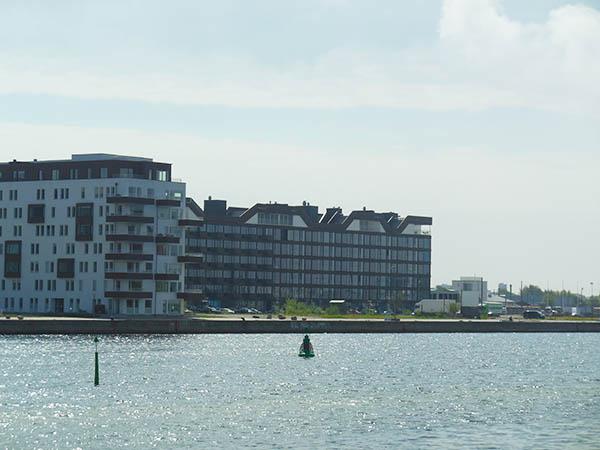 emmi-copenhagen-stay