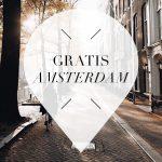 gratis in amsterdam 600x450kopie