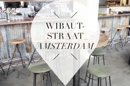 wibautstraat amsterdam 600x450kopie