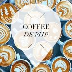 coffee de pijp