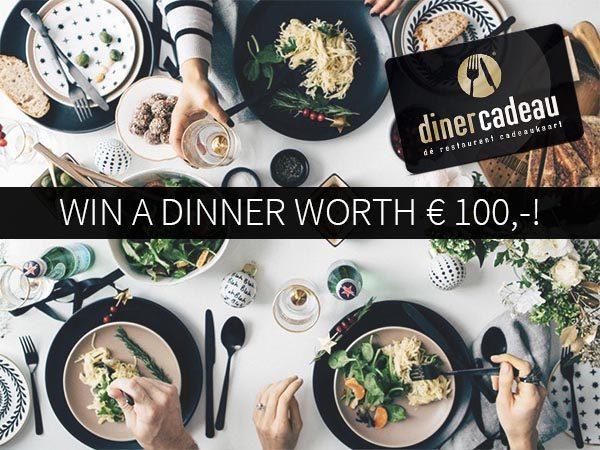 Abonneer Op Yourlbbtv Win Een Diner Cadeau Kaart Twv