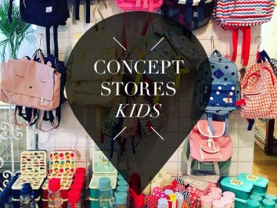 099b3082ea625 7 x coolest kids concept stores in Amsterdam for the perfect gift