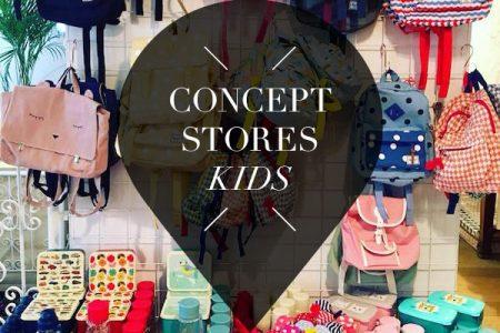 kids-concept-stores