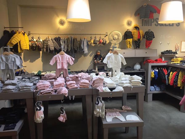 5b32206c626d Kids concept stores in Amsterdam    Amsterdam City Guide