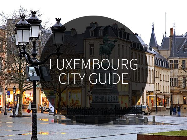 Luxembourg city guide luxembourg city guide 24 hours in culinary luxembourg thecheapjerseys Images