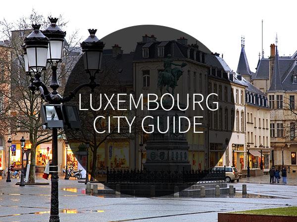 Luxembourg city guide luxembourg city guide2g altavistaventures Choice Image