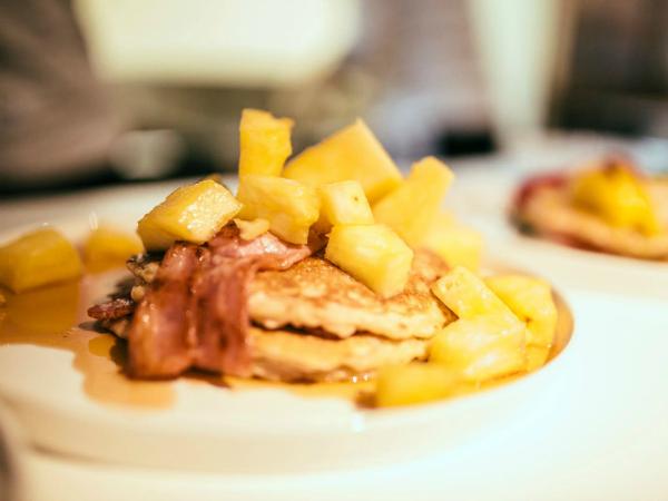 mook-pancakes-amsterdam-fb1