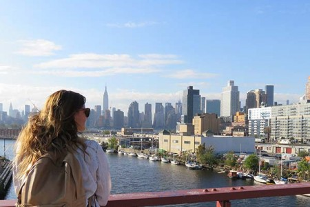 new york city guide video 3